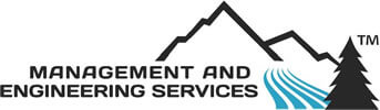 Management and Engineering Services, LLC
